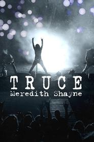 Truce cover art_185