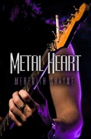 MetalHeart_185