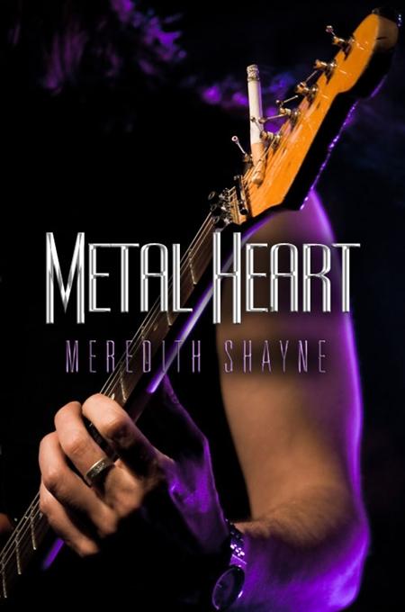 MetalHeart_450