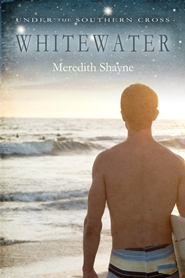 Whitewater_185